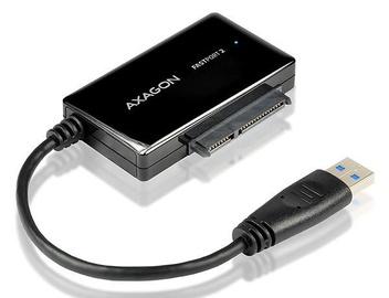 "Axagon ADSA-FP2 USB 3.0 2.5"" HDD SATA"