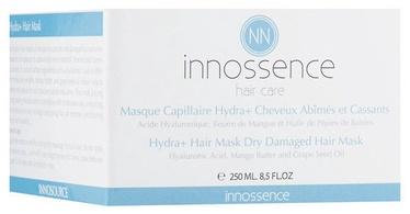 Innossence Innosource Hydra+ Hair Mask 300ml