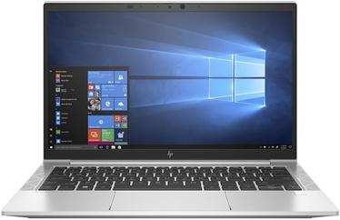 "Klēpjdators HP EliteBook G8 358N0EA#B1R PL, Intel® Core™ i5-1135G7, 16 GB, 13.3 """