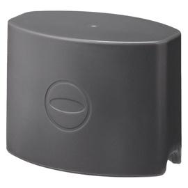 Ricoh Theta V/SC TL-1 Lense Cap Grey