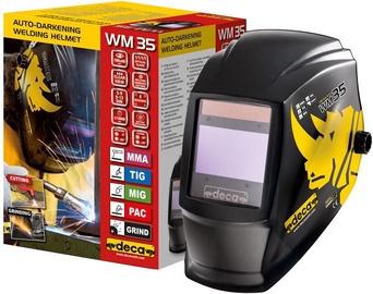 Deca WM35 Welding Mask