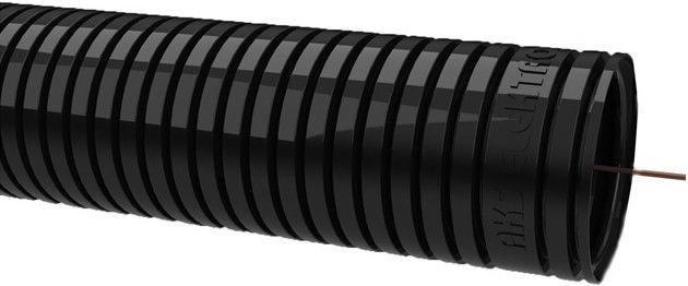 CAURULE INST. RKGSP 40(32.4) GOFR PVC(25