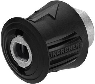 Karcher High Pressure Quick Release Coupling M22 Thread
