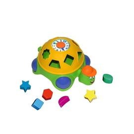 Educational toy Zel