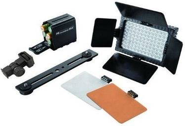 Свет для камеры Falcon Eyes Video Light DV-96V-K1