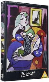 Пазл Piatnik Pablo Picasso, 1000 шт.