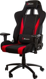 Arozzi Inizio Gaming Chair Red