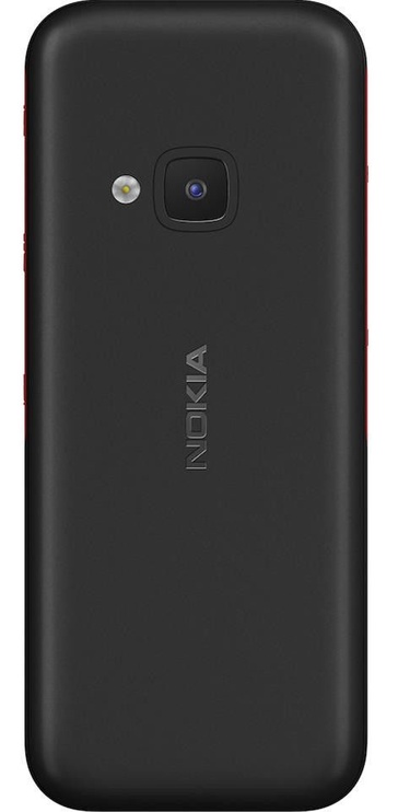 Nokia 5310 2020 Dual Black Red