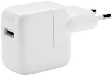Apple Original USB Plug Charger 12W White