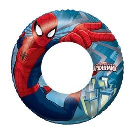 Bestway Spider Man 98003 56cm