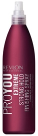 Revlon ProYou Extreme Strong Hold Finishing Spray 350ml