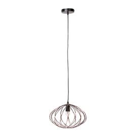 LAMPA GRIESTU CASTO MD42843-1B 40W E27
