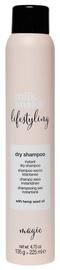 Milk Shake Lifestyling Dry Shampoo 225ml