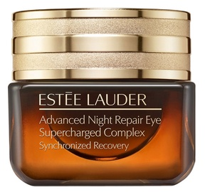 Крем для глаз Estee Lauder Advanced Night Repair Eye Supercharged Complex, 15 мл