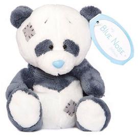Carte Blanche My Blue Nose Friends Panda