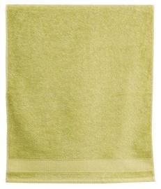 Dvielis Ardenza Madison, zaļa, 50 cm x 33 cm