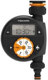 Fiskars Timer Single Outlet