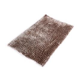 Vannas istabas paklājs Domoletti ma3488b, 800x500 mm