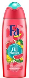 Dušas želeja Fa Fiji Dream, 400 ml
