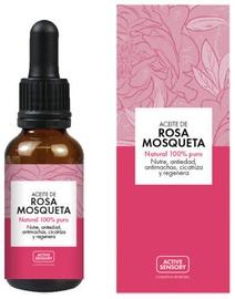 Масло для тела Redumodel Active Sensory Aceite de Rosa Mosqueta, 25 мл