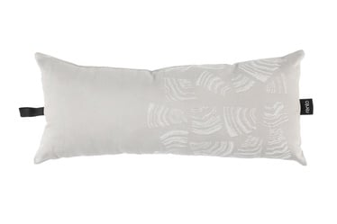 Rento Pino Sauna Pillow Pearl Grey