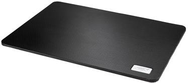 Deepcool Notebook Cooler N1 Black