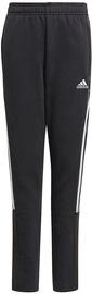 Adidas Tiro Sweat Pants GM7332 Black 152 cm