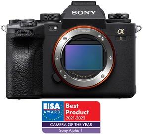 Системный фотоаппарат Sony Alpha A1 Body