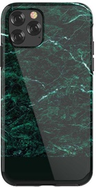 Devia Marble Series Back Case For Apple iPhone 11 Pro Green