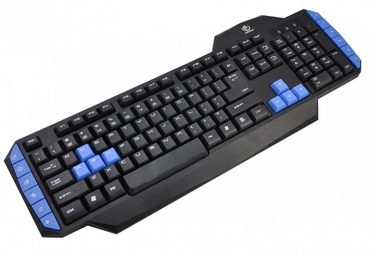 Rebeltec Warrior Gaming Keyboard