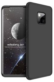 GKK 360 Protection Case For Huawei Mate 20 Pro Black