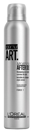 Сухой шампунь L`Oréal Professionnel Tecni Art Morning After Dust, 200 мл
