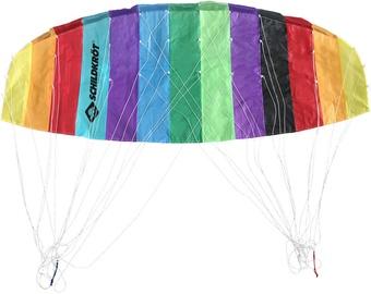 Pūķis Schildkrot Dual Line Sport Kite 1.6