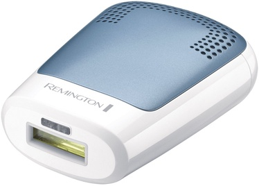 Fotoepilators Remington Compact Control IPL3500
