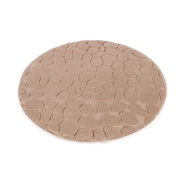 Vannas istabas paklājs Domoletti ma3864b, 600x600 mm