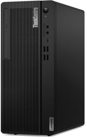 Lenovo ThinkCentre M75t G2 11KC000FPB PL