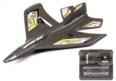 Rotaļu lidmašīna Silverlit X-Twin Evo