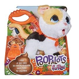 Rotaļlieta Hasbro Furreal Poopalots E8898