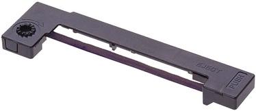 Epson ERC09B Ribbon Cartridge