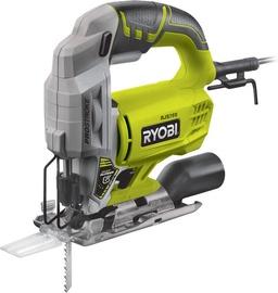 Ryobi RJS750-G Jigsaw
