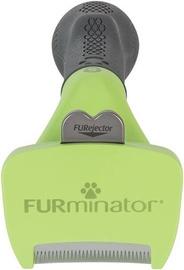 Furminator Comb For Dogs
