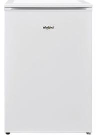 Холодильник Whirlpool W55VM 1110 W White (поврежденная упаковка)