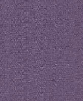 Limonta Atmosphere Vinyl Wallpapers 786736