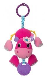 Grabulis Infantino Shake & Pull Hippo