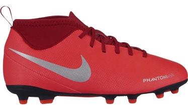 Nike Phantom VSN Club DF FG MG JR AO3288 600 Pink 37.5