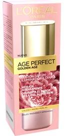 Сыворотка для лица L´Oreal Paris Age Perfect Golden Face Serum, 30 мл