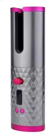 Щипцы для завивки Cordless USB Charging Automatic Hair Curler