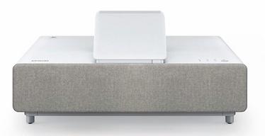 Проектор Epson EH-LS500W White