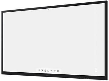 Интерактивная доска Samsung Flip WM85R