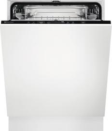 Iebūvējamā trauku mazgājamā mašīna Electrolux EEQ47200L